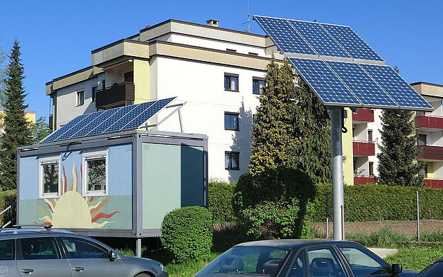 solarthermieanlage planen oder was kostet eine solaranlage. Black Bedroom Furniture Sets. Home Design Ideas